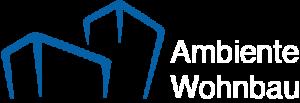 Ambiente Wohnbau Logo